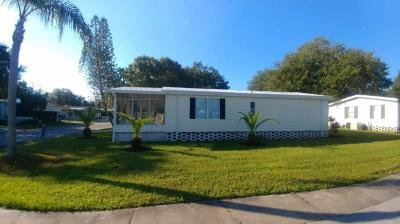 Mobile Home at 10901 Juarez Drive Riverview, FL 33569
