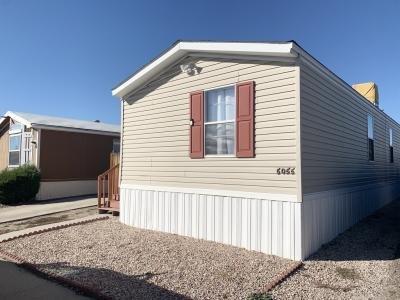 Mobile Home at 5055 Riverdale Avenue, #78 Denver, CO 80229