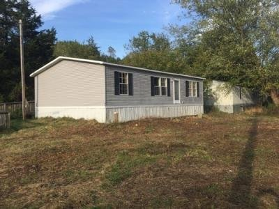 Mobile Home at 8506 Highway 66 Sneedville, TN 37869