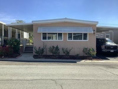 Mobile Home at 1001 West Lambert Road #276 La Habra, CA 90631