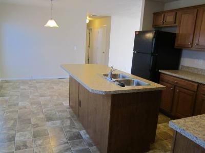 Mobile Home at 4340 Regent Street Wayland, MI 49348