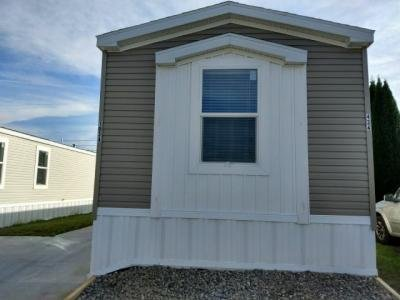 Mobile Home at 1034 Dogwood St Laurys Station, PA 18059