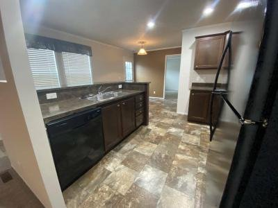 Mobile Home at 13423 Winding Creek Drive Grand Haven, MI 49417