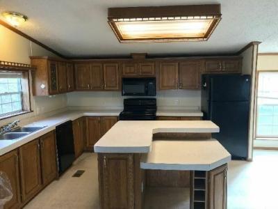 Mobile Home at 286 Deer Court Grand Blanc, MI 48439