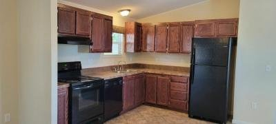 Mobile Home at 937 Fawn Lane Lot Fl937 Las Cruces, NM 88001