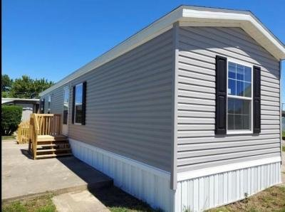 Mobile Home at 758 Sunset Blvd Columbus, OH 43223