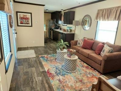 Mobile Home at 750 Sunset Blvd Columbus, OH 43223