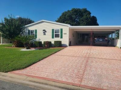 Mobile Home at 1870 Crane Point Dr Port Orange, FL 32128