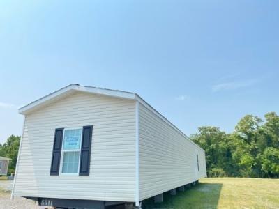 Mobile Home at 15405 Lee Hwy Bristol, VA 24202