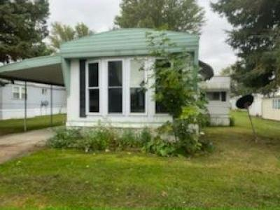 Mobile Home at 102 Quarry Hill Estates Akron, NY 14001