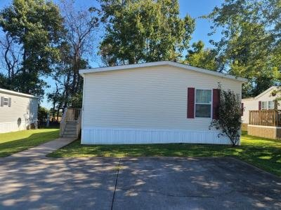 Mobile Home at 130 Lynnwood Circle Clarksville, TN 37040