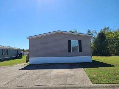 Mobile Home at 225 Camden Crossing Clarksville, TN 37040