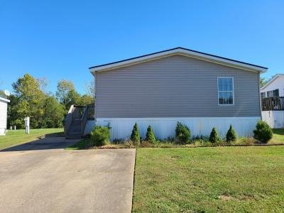Mobile Home at 250 Camden Crossing Clarksville, TN 37040