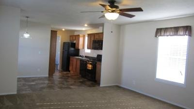 Mobile Home at 4286 Scarborough Ave Wayland, MI 49348
