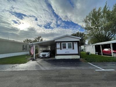 Mobile Home at 69 Jenny Lane Cheektowaga, NY 14225