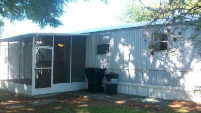 Mobile Home at 7117 SW Archer Rd Lot #10 Gainesville, FL 32608