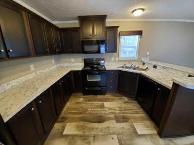 Mobile Home at 135 W Sourwood Drive Brown Summit, NC 27214