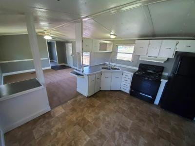 Mobile Home at 214 Red Spruce Circle Brown Summit, NC 27214