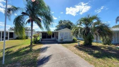 Mobile Home at 13063 Countyline Rd #51 Spring Hill, FL 34609
