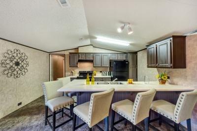 Mobile Home at 8810 Pocahontas Trl. Williamsburg, Va 23185 Lot 47 Williamsburg, VA 23185