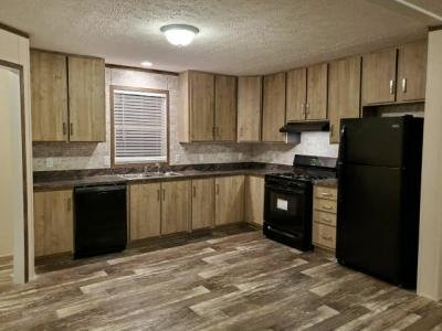Mobile Home at 603 Macbeth Cr. Lakeville, MN 55044