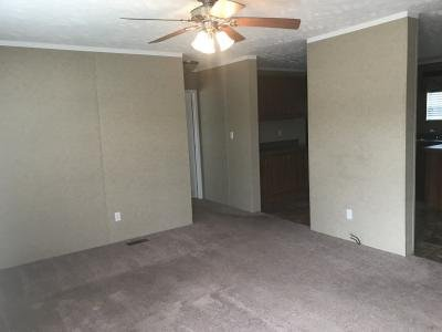 Mobile Home at 658 Lancashire Way Concord, NC 28025