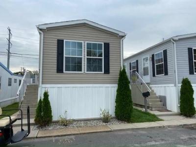 Mobile Home at 62 Freddie Ave Avenel, NJ 07001