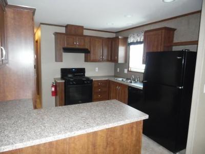 Mobile Home at 150 Centerbrook Grand Rapids, MI 49548