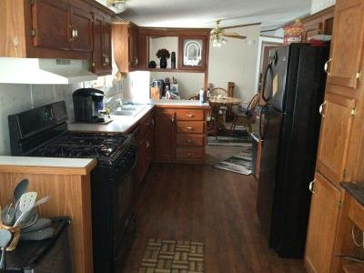Mobile Home at 715 S.holland-Sylvania Lot 18 Toledo, OH 43615