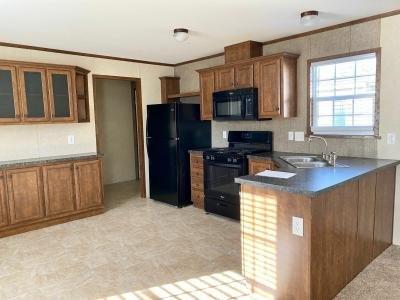 Mobile Home at 16400 Upton Rd #274 East Lansing, MI 48823