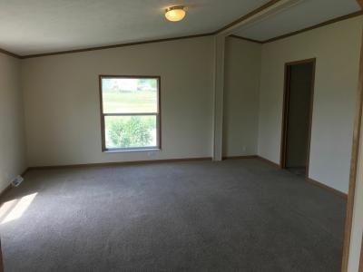 Mobile Home at 429 Saddle Lane Grand Blanc, MI 48439