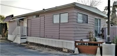 Mobile Home at 1600 Walnut Ave Spc 1 San Bernardino, CA 92411
