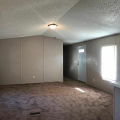 Photo 2 of 11 of home located at 1735 NW Lyman Road #20 Topeka, KS 66608