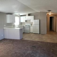 Photo 3 of 11 of home located at 1735 NW Lyman Road #20 Topeka, KS 66608