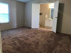 Photo 4 of 11 of home located at 1735 NW Lyman Road #20 Topeka, KS 66608