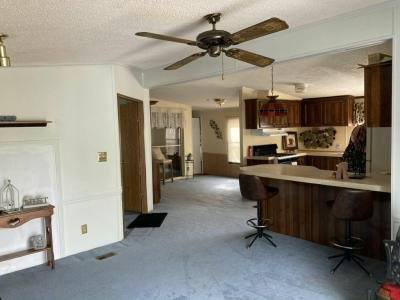 Mobile Home at 415 Evergreen Dr. Lockport, NY 14094