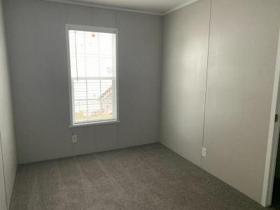 Mobile Home at 2760 Robertson Road #36 Casper, WY 82604