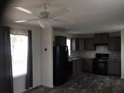 Mobile Home at 6185 Longmeadow Blvd N Lot Ln6185 Saginaw, MI 48603