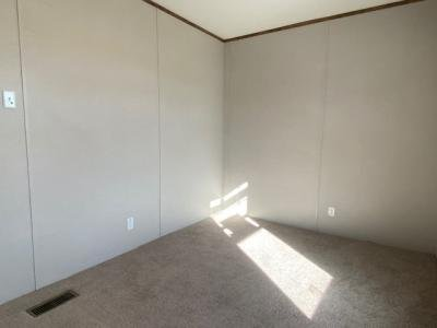 Mobile Home at 3750 S Copper Hollow Drive Magna, UT 84044
