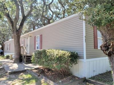 Mobile Home at 2600 W Michigan Ave #102B Pensacola, FL 32526