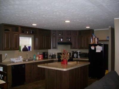Mobile Home at 41 Tamarack Street Martinsburg, WV 25404