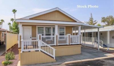 Mobile Home at 8401 S Kolb Rd, 29 Tucson, AZ 85756
