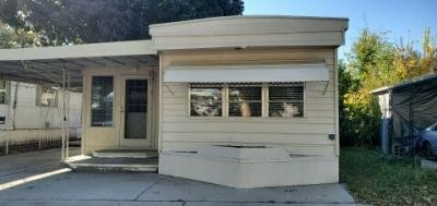 Mobile Home at 951-17th Ave., #90 Longmont, CO 80501
