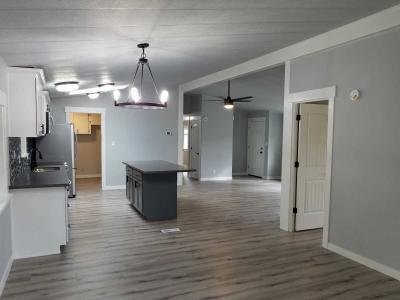 Mobile Home at 13620 SW Beef Bend Road, 140 Tigard, OR 97224