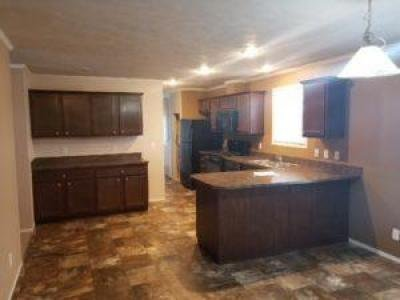 Mobile Home at 5702 Angola Rd. #112 Toledo, OH 43615
