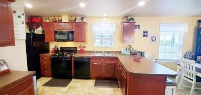 Mobile Home at 10450 6 Mile Rd Lot147 Battle Creek, MI 49014
