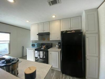 Mobile Home at 1123 Walt Williams Road, #100 Lakeland, FL 33809