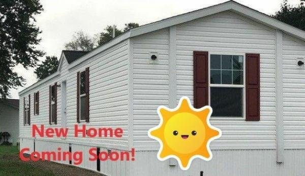 2021 CMH Manufacturing  W Mobile Home For Sale