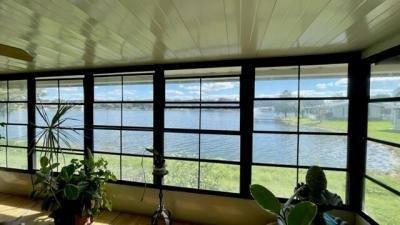 Mobile Home at 108 Malpl Dr Lady Lake, FL 32159