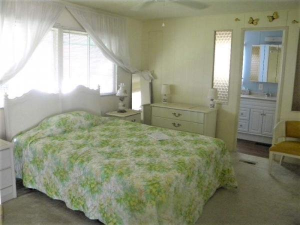 1978 Brod Mobile Home For Sale